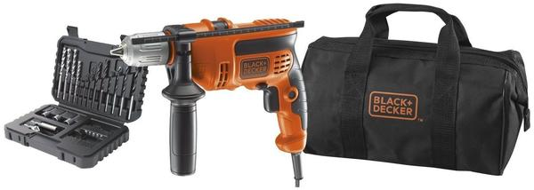 Black & Decker KR714S32