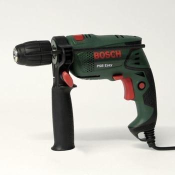 Bosch PSB Easy (0 603 130 002)