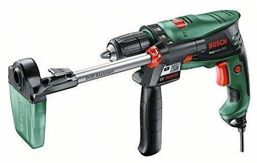 Bosch EasyImpact 550 (0 603 130 001)