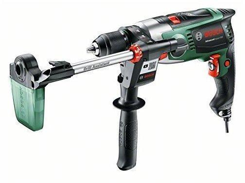 Bosch AdvancedImpact 900 DA (0 603 174 001)