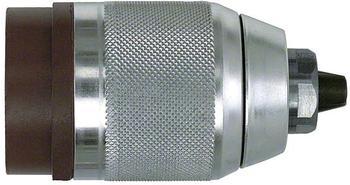 Bosch Schnellspannbohrfutter (2 608 572 150)