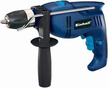 einhell-bt-id-710e-kit