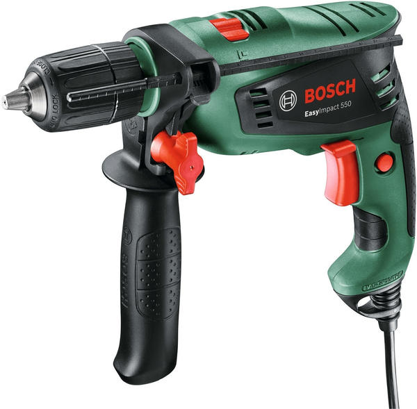 Bosch EasyImpact 550 (0 603 130 000)