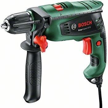 Bosch EasyImpact 570 (0 603 130 100)