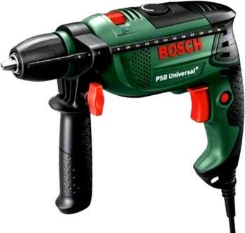 Bosch PSB Universal (0 603 128 509)