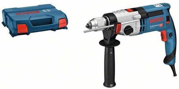 Bosch Professional GSB 24-2 1100 Watt,