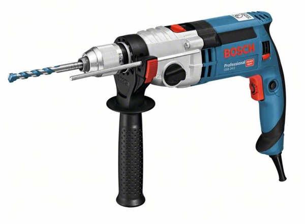 Bosch GSB 24-2 Professional