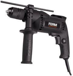 Ferm PDM1049P_K -Schlagbohrmaschine 710W