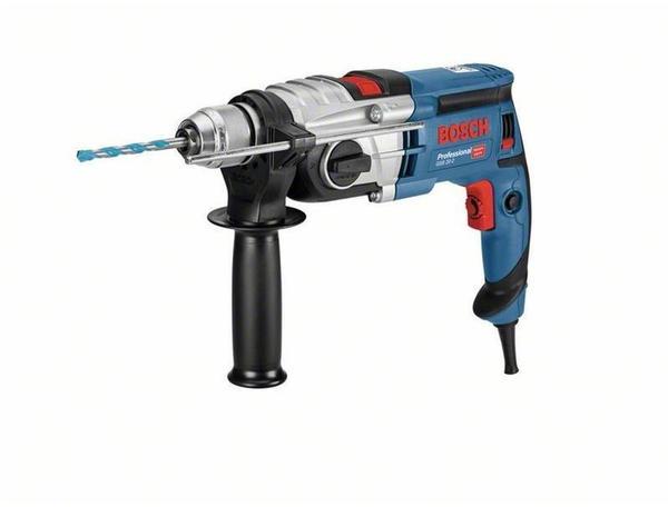 Bosch GSB 20-2 Professional (0 601 17B 401)
