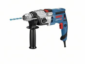 Bosch GSB 20-2 Professional (0 601 17B 400)