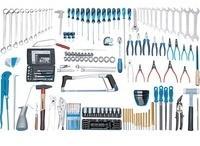 Gedore S 1007 6601080 Werkzeugset 179teilig