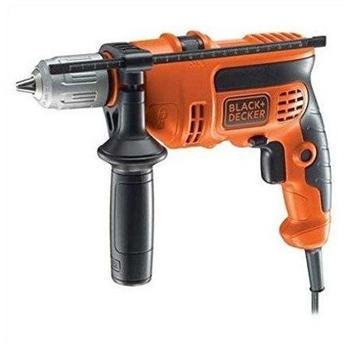 black-decker-schlagbohrmaschine-beh550-qs-orange-schwarz-550w