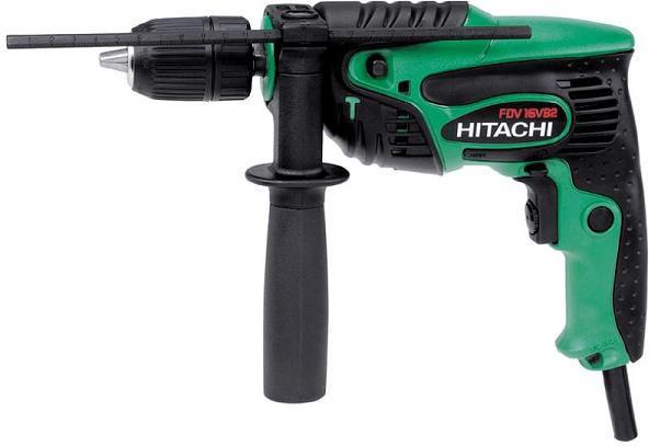 Hitachi FDV 16 VB 2