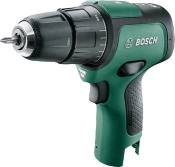 Bosch EasyImpact 12 (0 603 9B6 102)