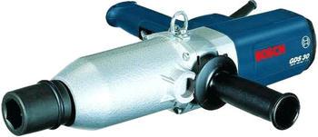 Bosch Professional Schlagschrauber 0601435103