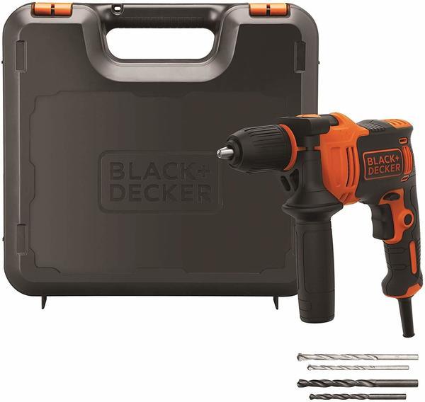 Black & Decker BEH710K