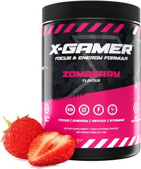 x-gamer-x-tubz-zomberry-600g