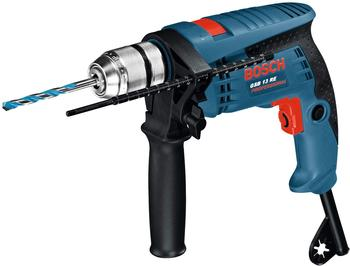 Bosch GSB 13 RE Professional (0 601 217 100)