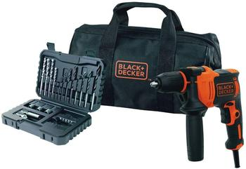 Black & Decker BEH710SA32-QS