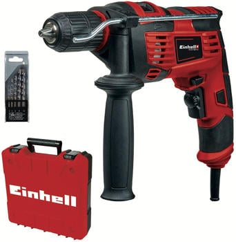 Einhell TC-ID 720/1 E Kit