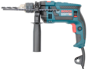 Bosch GSB 16 RE Professional (19833740)
