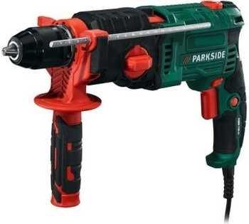 Parkside PSBM 1100 A1