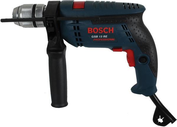 Bosch GSB 13 RE