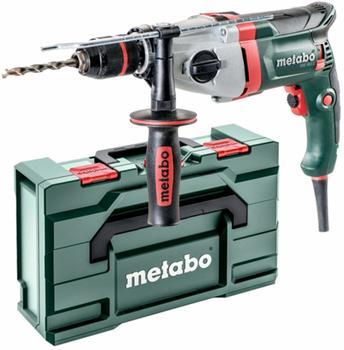 metabo SBE 850-2 600782500