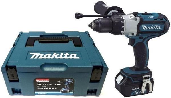 Makita BHP451