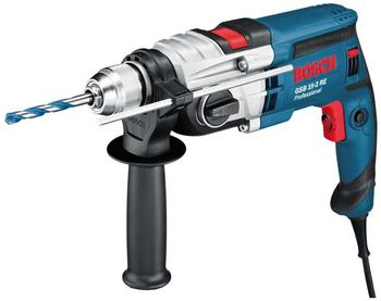 Bosch GSB 19-2 RE Professional (0 601 17B 500)