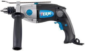 Ferm PDM1016