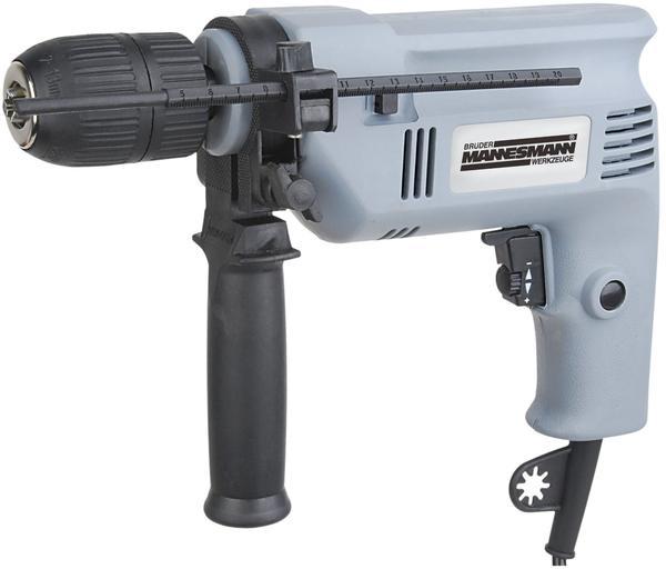 Mannesmann M12507
