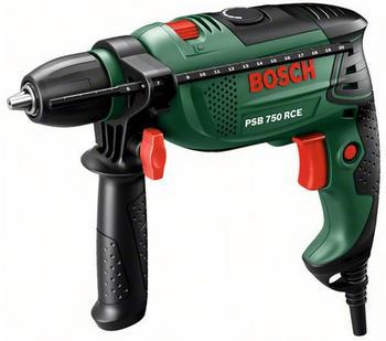 bosch-psb-750-rce