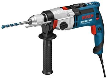 Bosch GSB 21-2 RCT Professional (im Koffer)