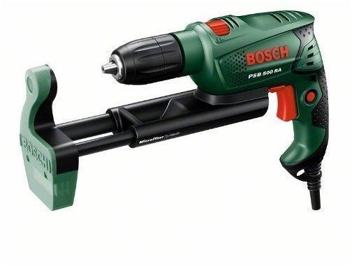 Bosch PSB 500 RA (0 603 127 001)