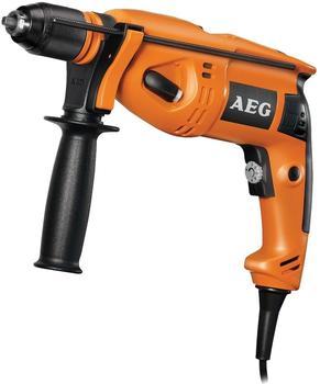 aeg-sb2e-720-rx-orange