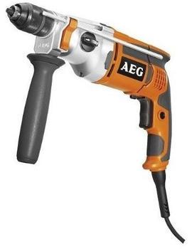 aeg-sb-20-2e-orange