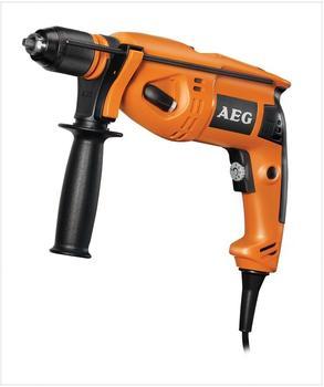 aeg-sb2e-750-rx-st-orange