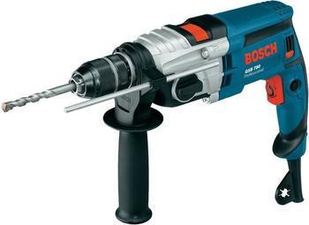 bosch-gsb-780