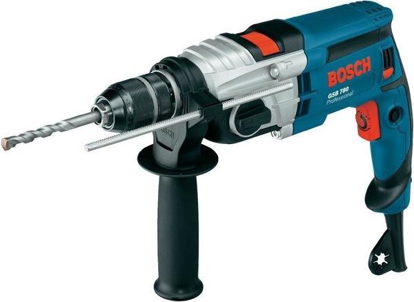 Bosch GSB 780 Professional (0 601 17B 101)