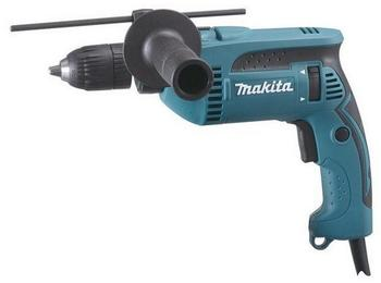 Makita HP1641 Basic