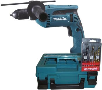 Makita HP1641K