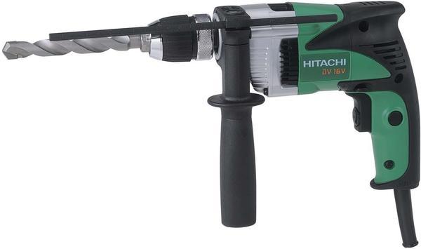Hitachi DV 16V(S)