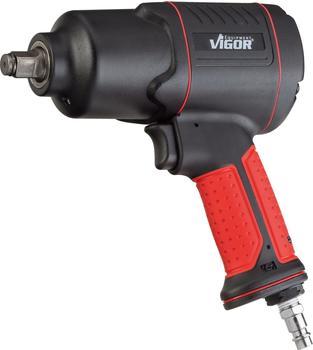 Vigor V4800 1200Nm