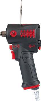 """KS Tools 1/2"""" miniMONSTER (515.1270)"""