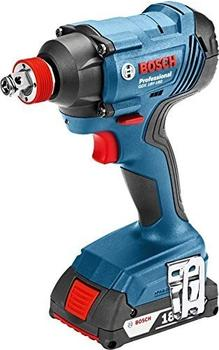 bosch-gdx-18v-180-professional-06019g5200