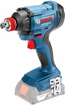 Bosch GDX 18V-180 Professional (6019G5202) Solo