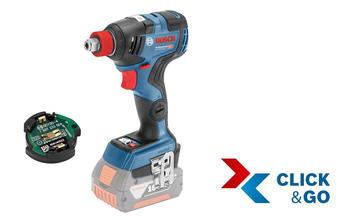 bosch-gdx-18-v-200-c-professional-gcy-30-4-0-601-9g4-203