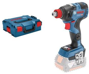 bosch-gdx-18-v-200-c-professional-0-601-9g4-202