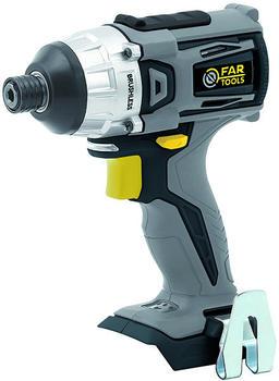 Far Tools XFB-Wrench 216011